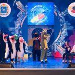 Фестиваль жигулевской Лиги КВН