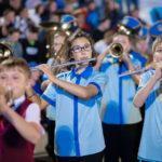 Фестивалю детских духовых оркестров «Дальневосточные фанфары» во Владивостоке присвоят имя Валерия Халилова