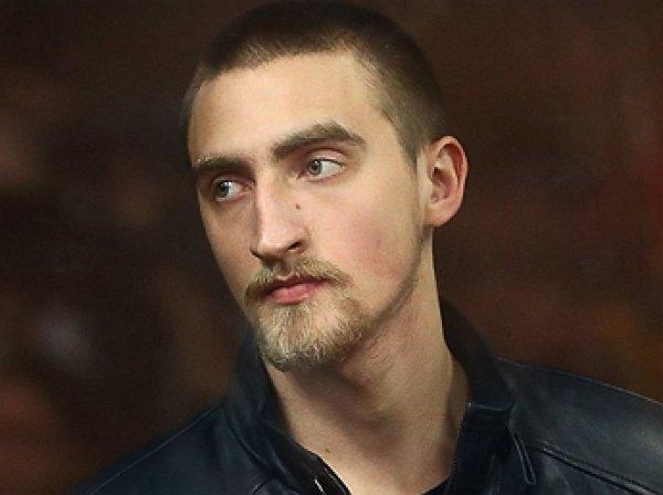 Генпрокуратура попросила суд изменить приговор Павлу Устинову