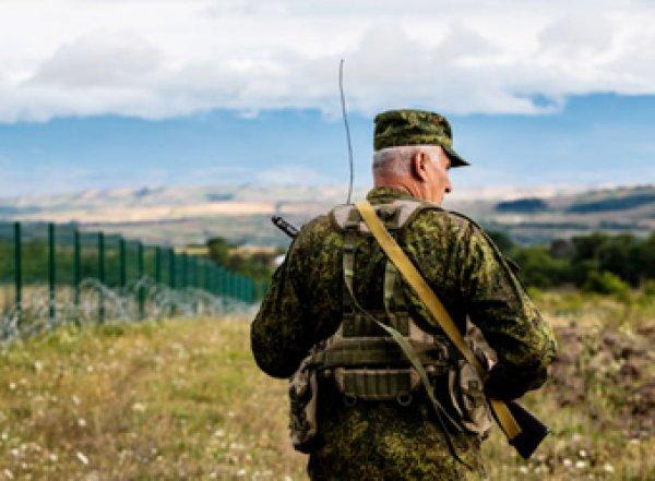 Грузия надеется вернуть Южную Осетию путем подкупа