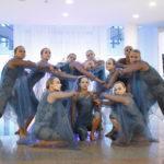 II Всероссийский конкурс артистов балета и хореографов открылся в Ярославле