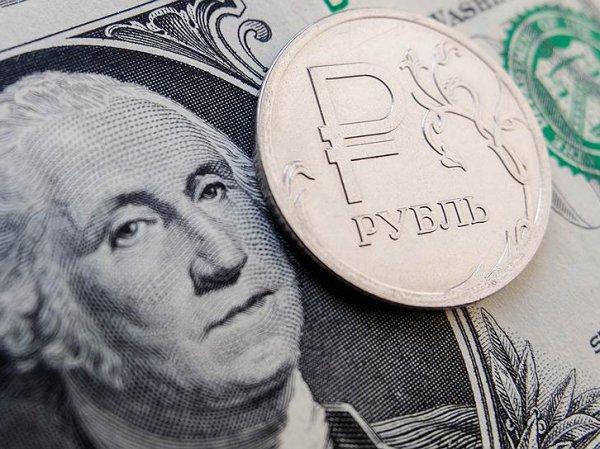 Эксперт рассказал, каким будет курс рубля в конце 2019 года