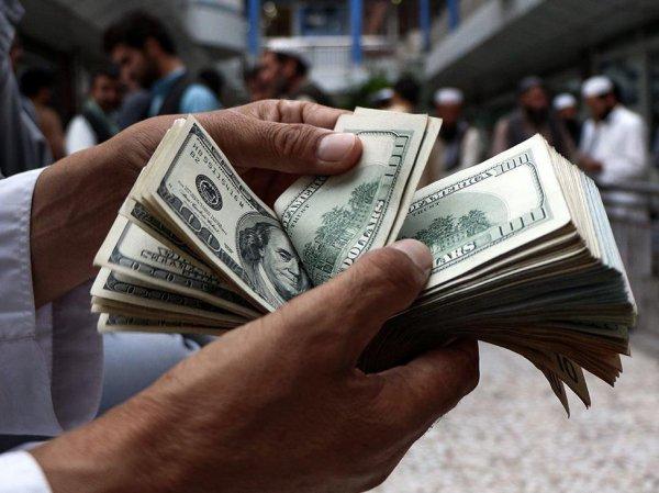 Эксперт рассказал о закате эпохи доллара