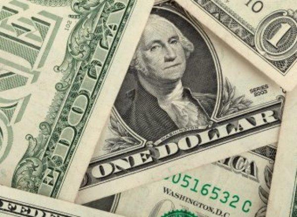 Эксперты дали прогноз по курсу доллара на неделю