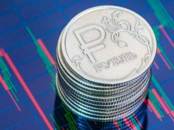 Эксперты: доллар скоро вернет позиции