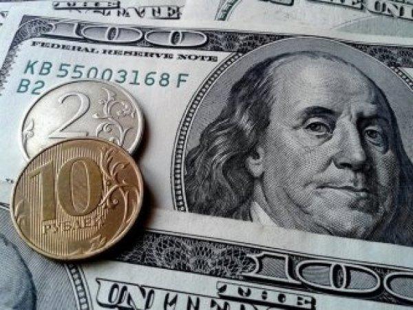 Эксперты: доллар заступился за Трампа
