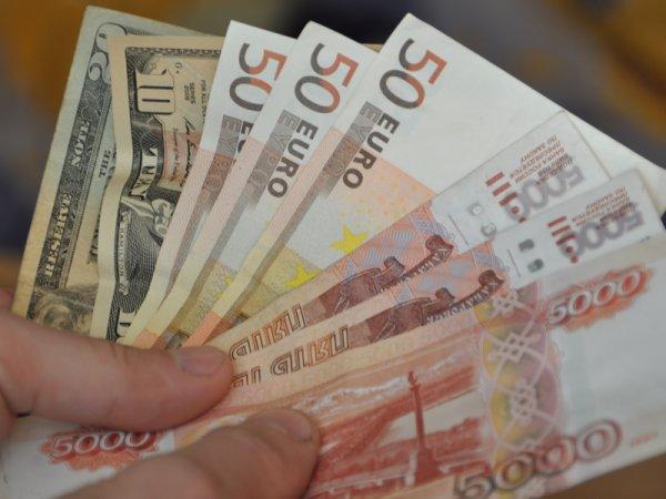Эксперты: евро может упасть ниже 70 рублей