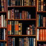 Книжная выставка-обзор «Грозный – центр исламской культуры»