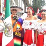 Коллективы из 74 стран мира подтвердили участие во Всемирной Фольклориаде в 2020 году