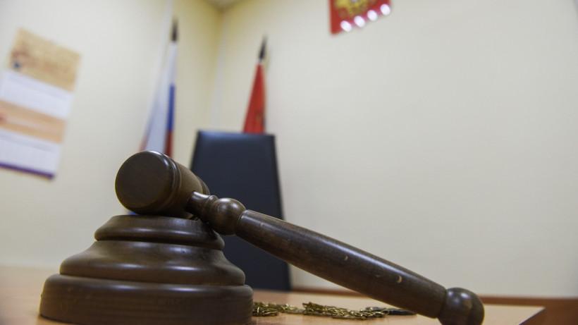 Компания «Реинбоу-Сервис» нарушила закон о закупках