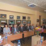 Конференция «Наш край в истории отечества»