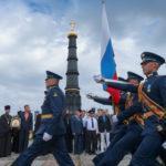 Международный военно-исторический фестиваль «Поле Куликово» стартует 19 сентября
