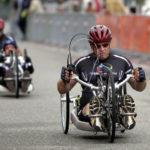 На старт Gran Fondo в Серпухове выйдут спортсмены с ограниченными возможностями