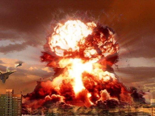Названы 9 самых безопасных стран в случае Третьей мировой войны