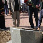 Названы сроки открытия памятника Петру Котляревскому в Феодосии