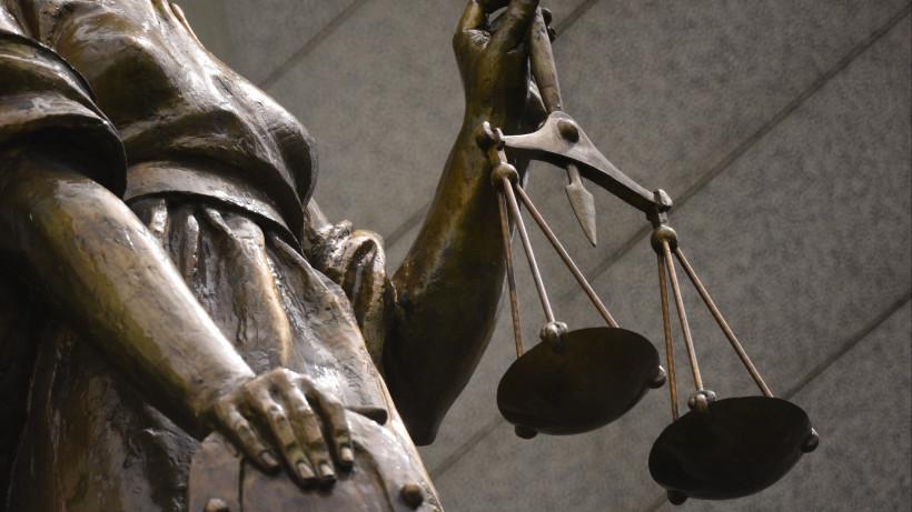 Областное УФАС выявило нарушение закона о защите конкуренции