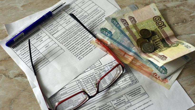 Около 3 млн рублей переплаты за отопление вернули жителям Краснознаменска