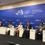 Ольга Голодец: наша задача — серьёзно изменить географию культурных центров