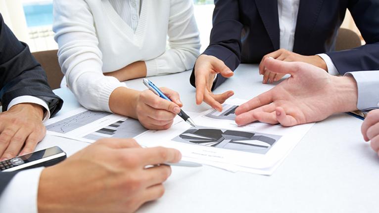 Отбор заявок на получение субсидии для предпринимателей стартовал в 14 округах Подмосковья