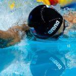 Подмосковные пловцы примут участие в чемпионате мира для спортсменов с ПОДА