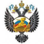 Поздравление Павла Колобкова с Днём знаний и началом нового учебного года