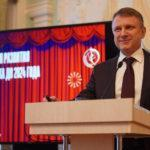 Роcгосцирк планирует построить новые цирки в Москве и Санкт-Петербурге