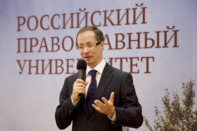 Роман Терюшков: «Мы должны показать нашим тренерам, что всегда есть, к чему стремиться»