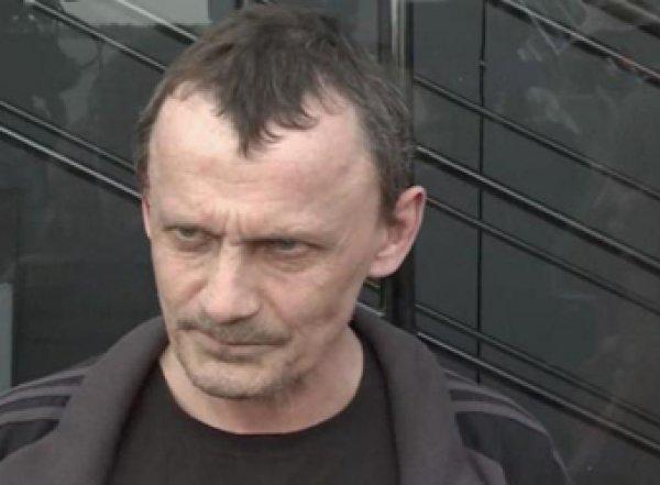 Российский военнопленный рассказал о пытках в украинском СБУ