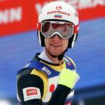 Сборная Московской области – чемпион России по прыжкам с трамплина