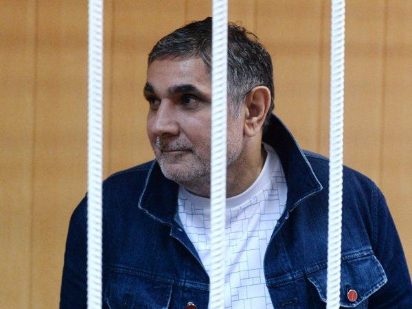 Следствие не смогло доказать получение офицерами СКР $1 млн от вора в законе Шакро Молодого - СМИ