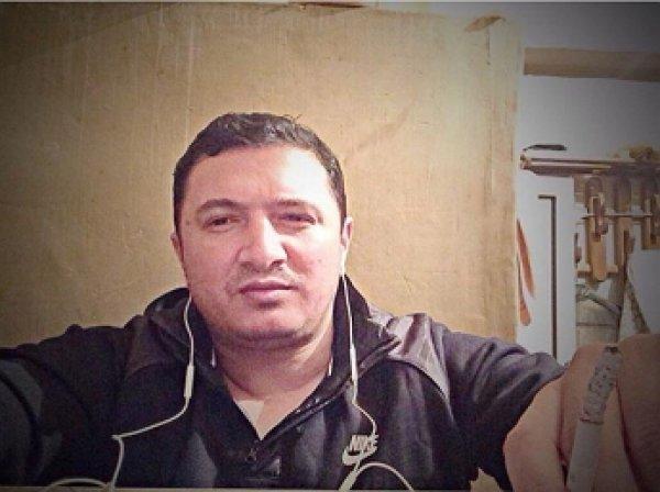 """СМИ: вор в законе Гули, недовольный интригами Шакро Молодого, поклялся убить """"законника"""" Бадри"""