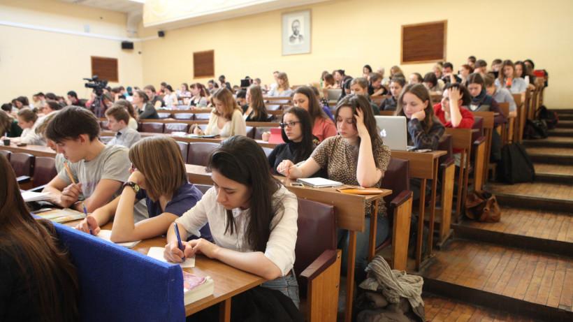 Сотрудники Главгосстройнадзора будут преподавать спецпредмет студентам МГСУ