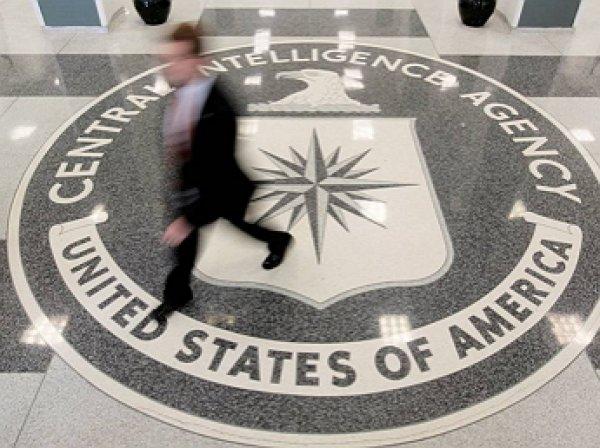 США вывезли из России своего шпиона, работавшего в Кремле: раскрыта его возможная личность