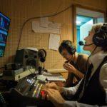 Три виртуальных концертных зала появятся в Приангарье