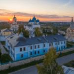 Участники «Серпуховского марафона» бесплатно посетят обзорную экскурсию по историческим местам города
