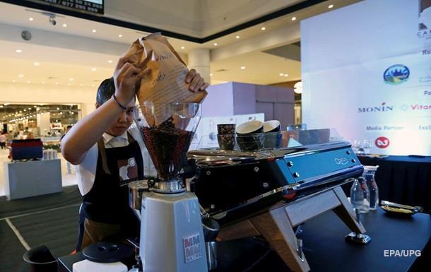 Ученые опровергли миф о том, что кофе приводит к обезвоживанию