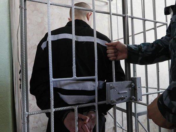 В Оренбурге завели дело после самоубийства заключенного