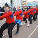 В Щелково разыграют Кубок ГТО