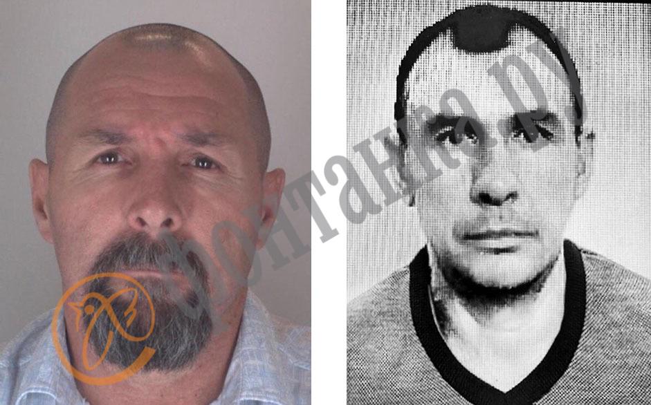 В убийце чеченца в Берлине опознали отбывающего наказание в колонии РФ милиционера-киллера