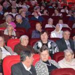 Виртуальный концертный зал откроется в рамках национального проекта «Культура» в Аткарске