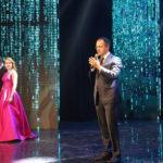 Владимир Мединский открыл IV Ялтинский международный кинофестиваль «Евразийский Мост»