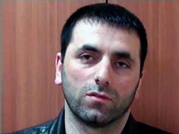 Вор в законе Шакро Молодой пытается спасти «фуфлыжника» Артема Саратовского от обличения