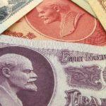 Выставка «Деньги любят все»