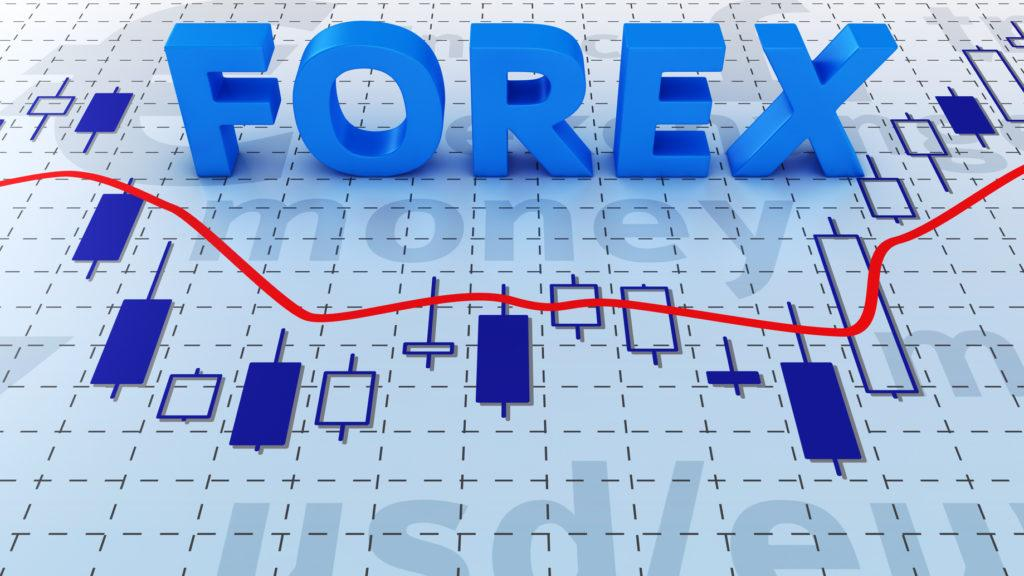 Прогноз на валютном рынке Форекс