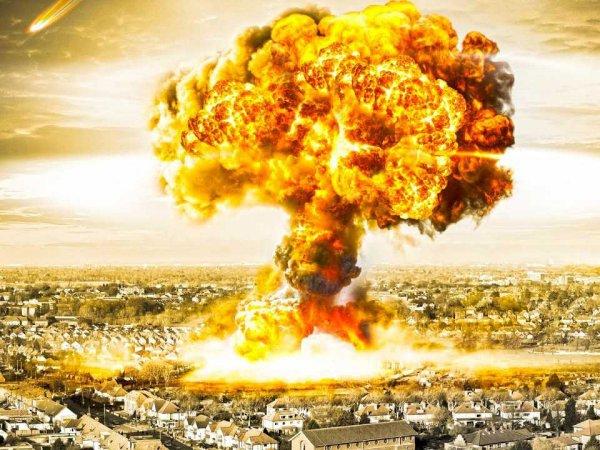 """""""Захватить Калинград и обменять его на Крым"""": жуткий сценарий Третьей мировой войны попал в СМИ"""