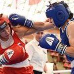 Женская сборная России по боксу выиграла общекомандный зачёт Чемпионата Европы в Испании