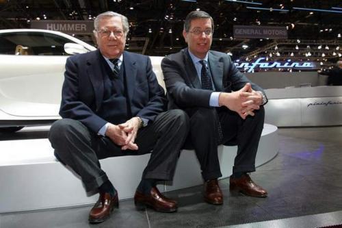 Гибель руководителя предприятия, которое работало на такие компании как Ferrari, Maserati, Volvo и Fiat вызвала многочисленные спекуляции. В частности, что в бизнес придут новые инвесторы и акции бюро вопреки кризису в автопроме значительно поднимутся в цене.