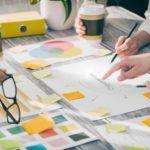 Что такое маркетинговые исследования