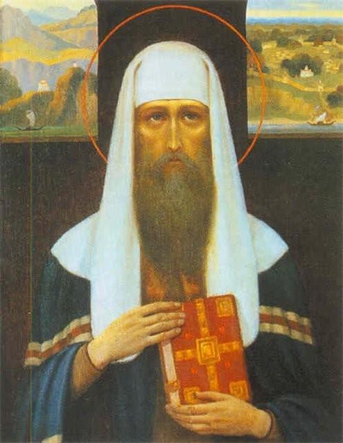 13 октября 2019 года отмечается праздник Михаил Соломенный
