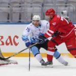 50 команд примут участие в новом сезоне Ночной хоккейной лиги Московской области